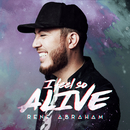 I Feel So Alive (feat. Joth Hunt) feat.Joth Hunt/René Abraham