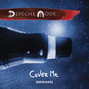 Cover Me (Remixes)/Depeche Mode