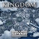 KINGDOM/SPYAIR