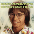 Greatest Hits, Vol. 2/John Denver
