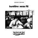 Burattino Senza Fili Legacy Edition/Edoardo Bennato