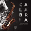 Calabria/Cat Dealers & Groove Delight
