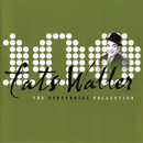 The Centennial Collection/Fats Waller