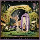 Under the Bridge feat.Sergio Sylvestre/PANG!