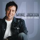 Palms Van My Hande/Manie Jackson