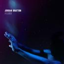Spaces/Jordan Bratton
