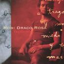 Vagabundo/Robi Draco Rosa