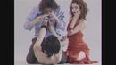 Talisa (Video) feat.Karen O/Daniele Luppi