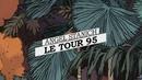Le Tour ´95 (Lyric Video)/Angel Stanich
