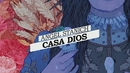 Casa Dios (Lyric Video)/Angel Stanich