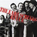 Rockin' Cross the Country/The Earl Scruggs Revue
