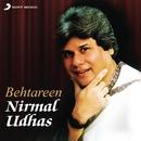 Behtareen/Nirmal Udhas