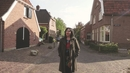 Mijn Huis (Official Video)/Sandra Timmerman