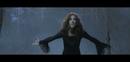 Mientras Me Quede Corazón (Videoclip)/Rosario