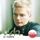 U-Turn/Udo