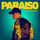 Paraíso/Nico Domini
