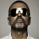 Listen Without Prejudice / MTV Unplugged/George Michael