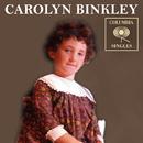 Columbia Singles/Carolyn Binkley