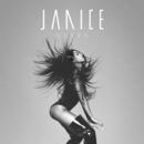 Queen/Janice