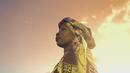 Hme ye (Remix) (Clip officiel)/Hawa Boussim