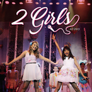 2 Girls (Ao Vivo)/2 Girls