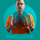 Exclusive/Guy Sebastian