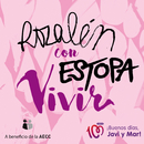 Vivir/Rozalén con Estopa