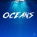 Deep Blue/Oceans