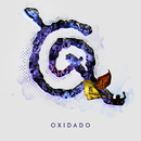 Oxidado (En Vivo Provincia Emergente)/Los Caballeros De La Quema