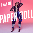 Paper Doll/Frankie