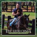 Na Fazenda: Voz e Violão 1/Eduardo Costa