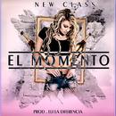 El Momento/New Class