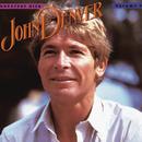 Greatest Hits Vol. 3/John Denver