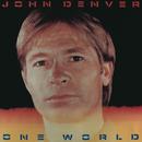 One World/John Denver