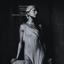 Tchaikovsky: Symphony No.6/Teodor Currentzis