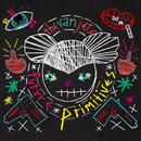 Future Primitives/The Van Jets