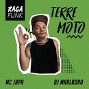 Terremoto/MC Japa & DJ Marlboro