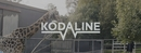 Ready to Change (Official Video)/Kodaline