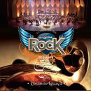 Clássicos do Rock/Orquestra Cordas do Iguaçu