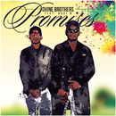 Promise feat.Busi N/Dvine Brothers