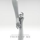 Think Of Me feat.Loé/Felix Palmqvist