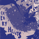 Cherry Hearts/The Shins