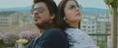 """Jee Ve Sohaneya (Official Remix by DJ Shilpi Sharma) [From """"Jab Harry Met Sejal""""]/Pritam"""