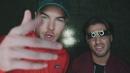 Little Bit Leave It (Official Video)/Chris & Kem