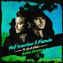 Te Va a Doler (Versión Salsa)/Rolf Sanchez & Farruko