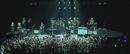Cadillacs (En Vivo en Theater at Madison Square Garden)/Los Fabulosos Cadillacs