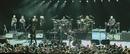 El Aguijón (En Vivo en Theater at Madison Square Garden)/Los Fabulosos Cadillacs