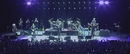 La Tormenta (En Vivo en Theater at Madison Square Garden)/Los Fabulosos Cadillacs