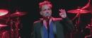 Gallo Rojo (En Vivo en Theater at Madison Square Garden)/Los Fabulosos Cadillacs