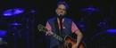 Canción de Solo para Juan (Los Olvidados) (En Vivo en Theater at Madison Square Garden)/Los Fabulosos Cadillacs